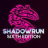 Uploaded image for project: 'Shadowrun 6'